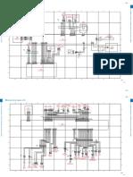 Ira 4051 general Diagram