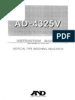 ad4325v.pdf