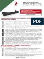 MFPC000250-ONU LD1102W_Rev02