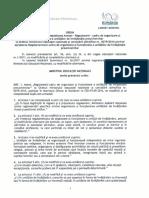 3027_2018_2.pdf