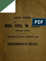 greatspeech00ross.pdf