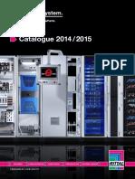 Rittal_Catalogue_34,_edition_20142015_5_1259