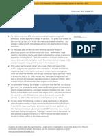 Goldman Sachs 2018.pdf