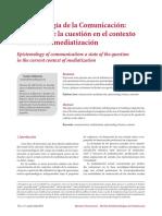 Epistemología de la comunicación.pdf