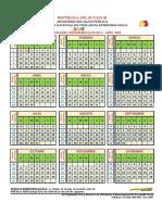 Calendario Epidemiologico 2019.pdf