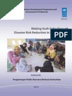 01 Guideline Panduan PRBBK DRR-A.pdf
