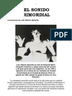 Luis_Alberto_Spinetta_-_Clinica_-_EL_SONIDO_PRIMORDIAL