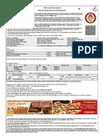 Sales Brochure Mod LIC-s JA6-080218