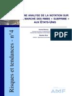 analyse de la notation des marchés aux USA.PDF