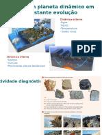 1- PPT Paisagens Geológicas