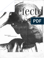 Foucault Final.pdf
