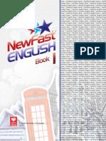 Demonstrativo - NewFast English - Book1