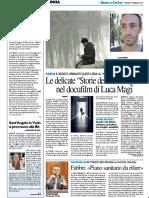 2019.02.12carCNDL.pdf