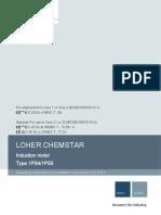 U18_AA_EN_001_N-R_601d_0515.pdf