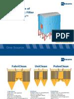 FabricFilterFabriClean.pdf