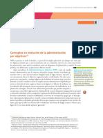 APO - 14 edi Koontz.pdf