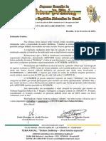 nota_de_esclarecimento-inpi.pdf