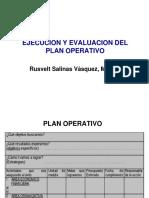 Planificacion Operativa Negocios8.3.Control