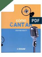Cómo_Cantar_Graham_Hewitt.pdf