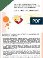 LOUVOR E ESCUTA PROFETICA.pptx
