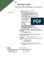 1. TOR FKTP 2 BULAN 2018.docx