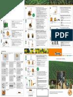 guarany_catalogo_geral_2006_port.pdf