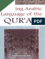 ArabicLanguageOfTheQuran.pdf