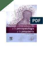 Disulfiram y alcoholismo.pdf