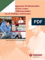 LIB.016 - Cont. Pro. Y Prev. Elem. Dif. Trab. Aut.pdf