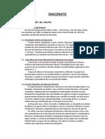 Diaconato PDF