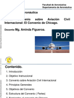 Tema 5 Convenio Sobre Aviacion Civil Internacional Chicago (1)