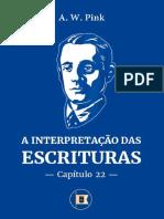 AInterpretaC_CeodasEscrituraseCap.22eA.W.Pink.pdf