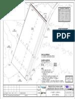 SG-AGU-SET-MDT-02-R00 PLANTA GENERAL.pdf