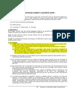 CPWDspeci_vol1-135-189.doc