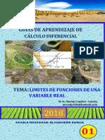 Guias 01 Calculo Diferencial