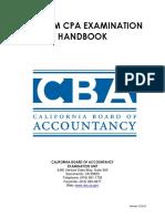 exambook.pdf