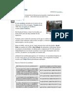 72937905-10-Codigos-Sin-Decifrar.pdf