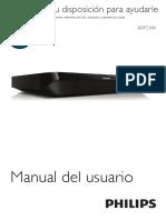 BDP2180_12_UM_ES