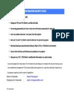 Information Security Pledge.docx