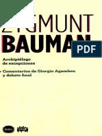 Bauman-Excepciones.pdf