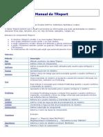 79145192-Manual-TReport.pdf