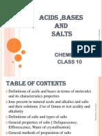 3.Acids,Bases & Saits.pptx