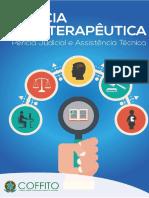 Cartilha_Pericia6-12-16_52pgs.pdf