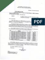 2018.10.18 Sepone de conocimiento.pdf