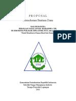 76191755-Proposal-Kegiatan-Natal.doc