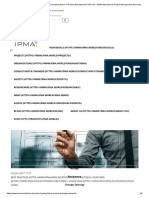 What role does Big Data have in shaping future of Project Management_ (Part A) - IPMA International Project Management Association.pdf