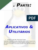 7. Aplicativos & Utilitarios