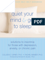 Quiet Your Mind and Get to Sleep.epub
