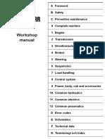 VDCF03_02GB - DCF80-100 Workshop Manual
