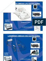 user manual landirenzo software omegas my
